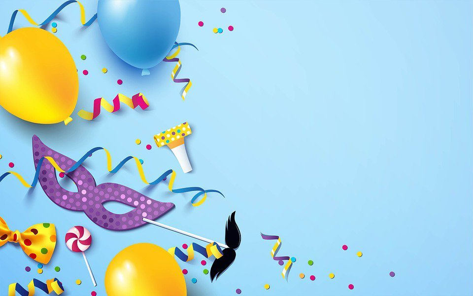 Get ready for some floaty, flighty and fantastic fun. Check out these balloon popping games for kids and adults