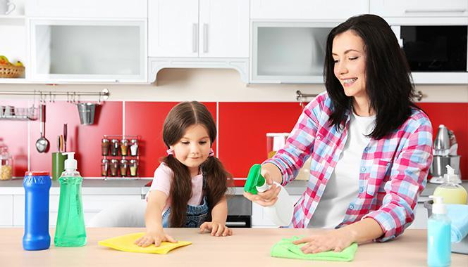 10 Basic Life Skills Your Preschool Kid Should Know