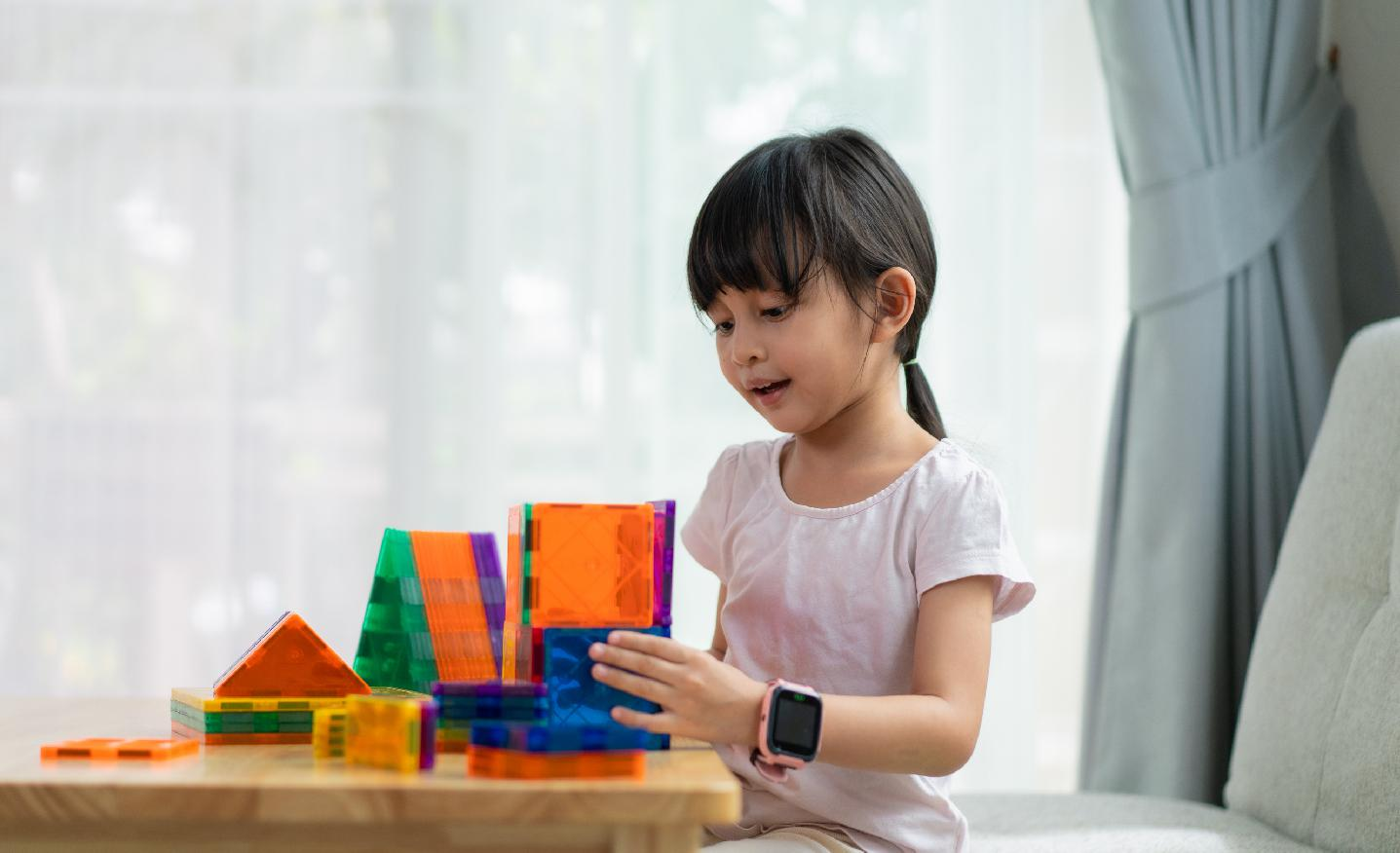 10 Interesting Facts About Learning And How You Can Help Instill A Love For Learning In Your Child