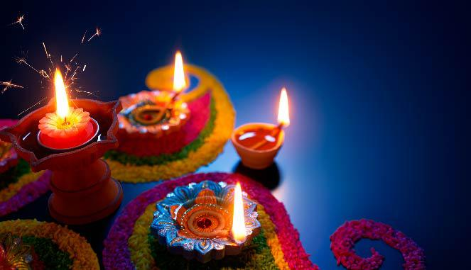 Diwali: 8 Safety Tips To Follow For You And Your Entire Family