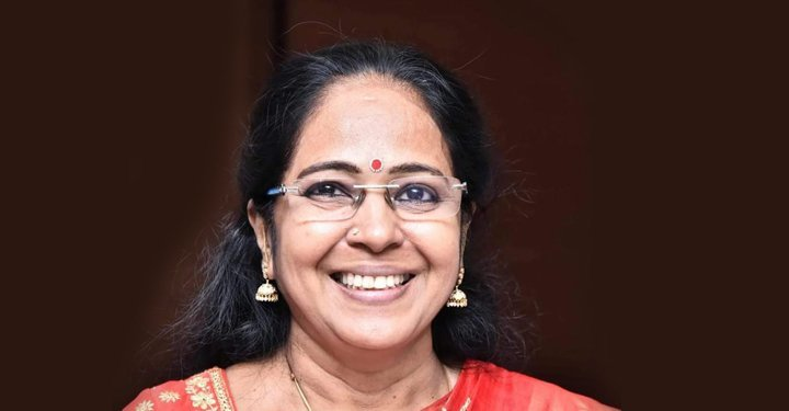 #IAmCompassion: Dr. Renuka Ramakrishnan Breaks Boundaries With Love