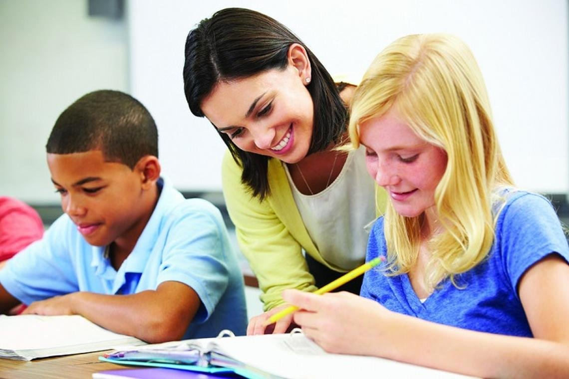 Tips For Your Child To Complete School Projects On Time