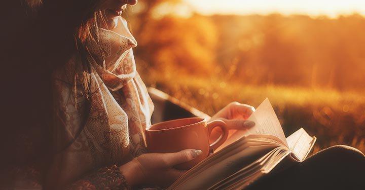 Rick Riordan Magnus Chase: Book Review By A Teen