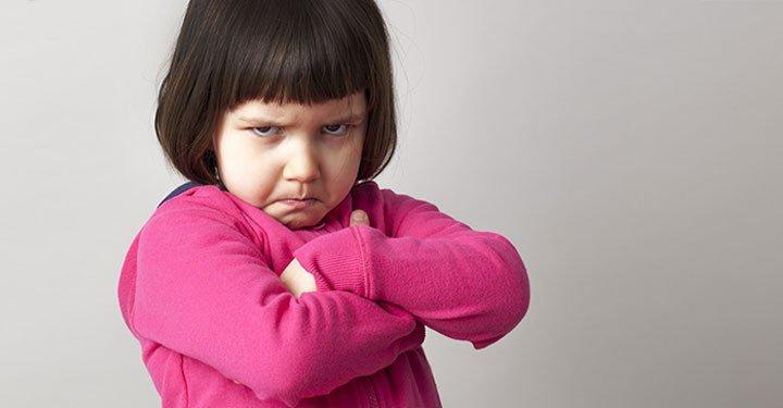7 Ways Parents Turn Their Child Into A Spoilt Brat