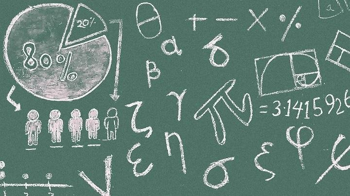 How To Ace Math Exams: Tips On How To Study