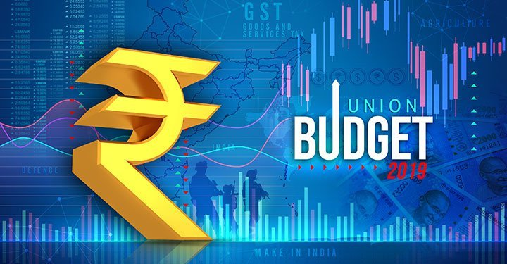 Budget 2019: Top Takeaways For Parents