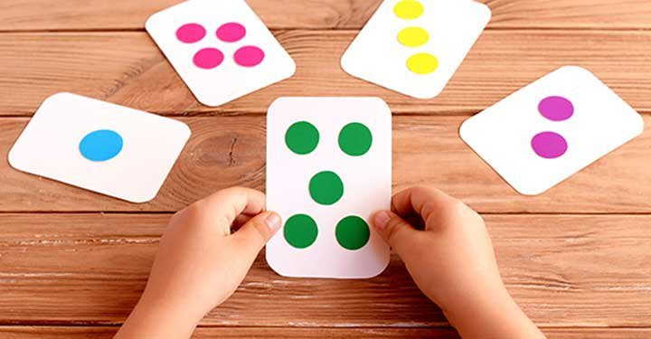 Top 10 Memory Games For Your Kids