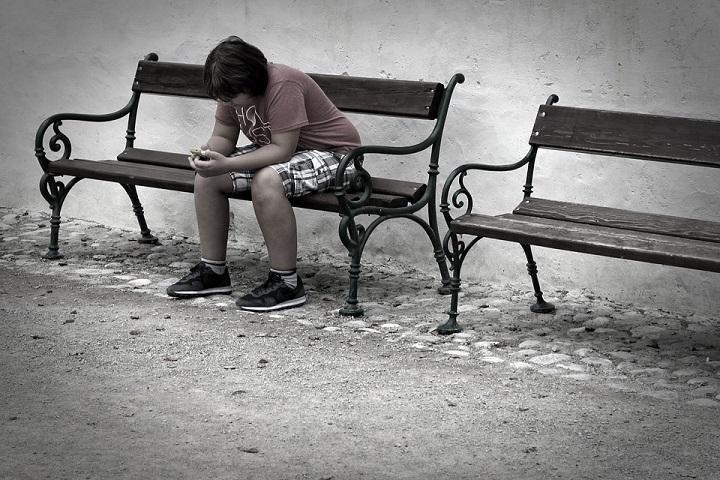 Teen Suicides:  A parent's guide