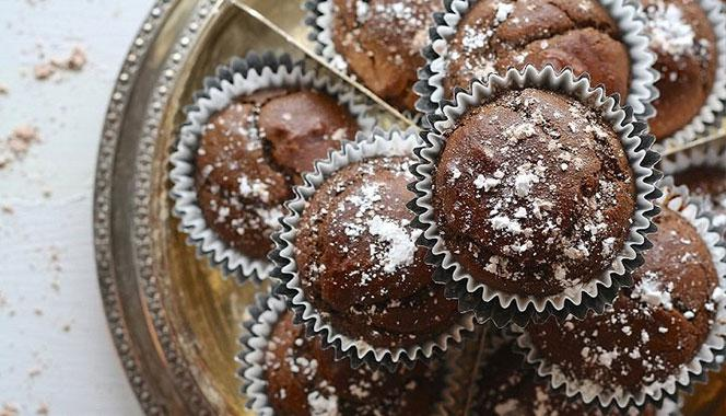 5 Delightful Yet Easy-To-Make Muffin Recipes