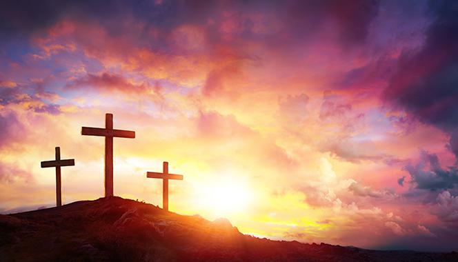 5 Powerful Ways To Teach Children The True Meaning Of Easter
