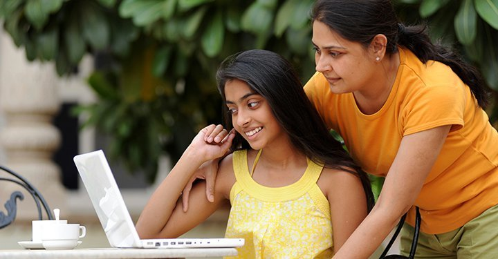Activities To Strengthen The Parent-Child Bond