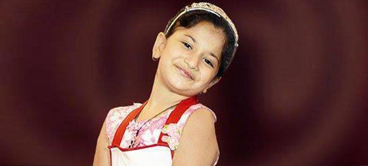 Sakshi Tripathi: From MasterChef Junior To Opening Her Own Restaurant