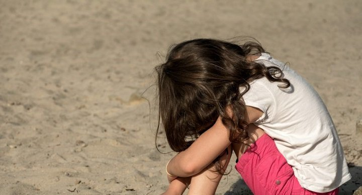 The Impact Of Emotional Abuse On Children