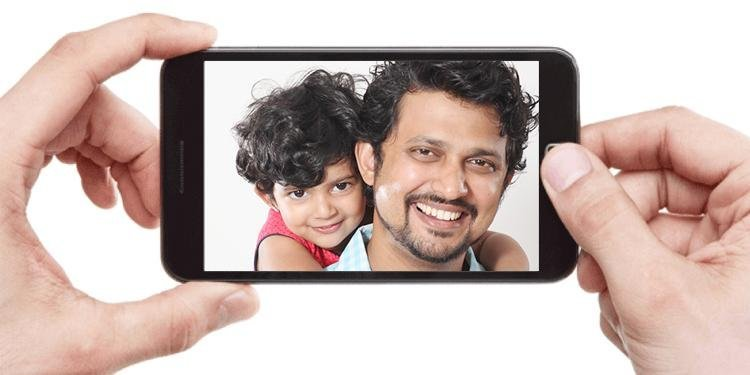 10 Fun Apps For Dads And Daughters To Enjoy Together