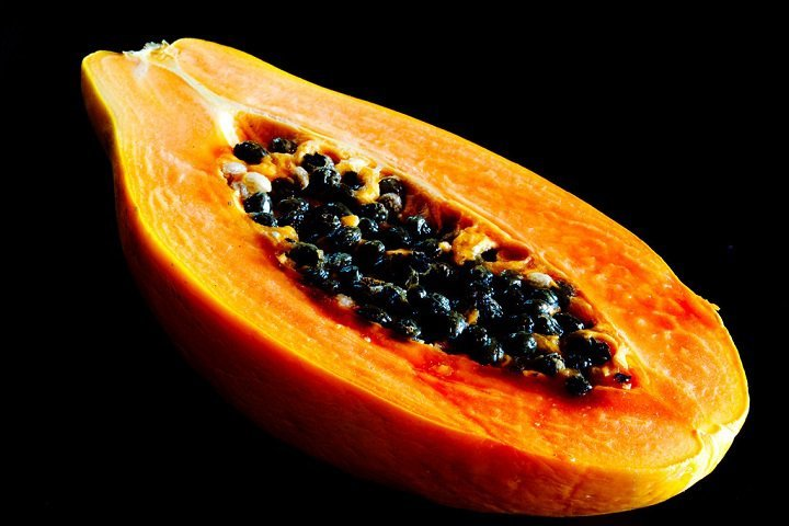 Is papaya healthy for babies? Find out about its health benefits and side effects