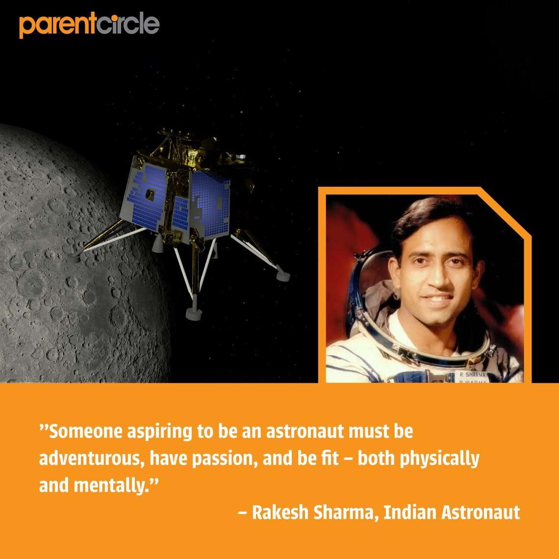 Chandrayaan 2 Live: Latest News And Updates Of India's Moon Mission