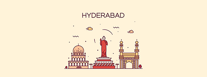 Hyderabad Parents