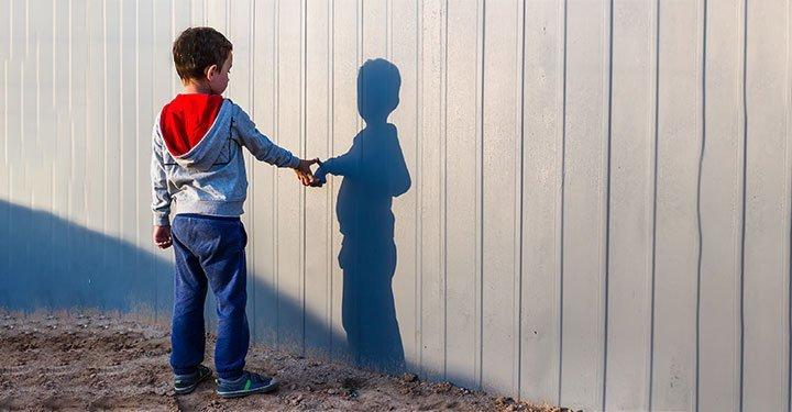 Autism Spectrum Disorder In Children – The Abcs Of ASD