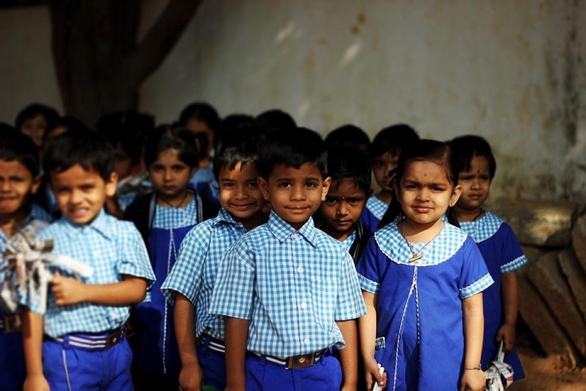 Common Complaints Children Have About School