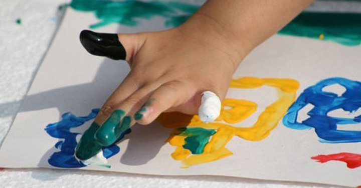 7 Activities To Teach Children About Unity