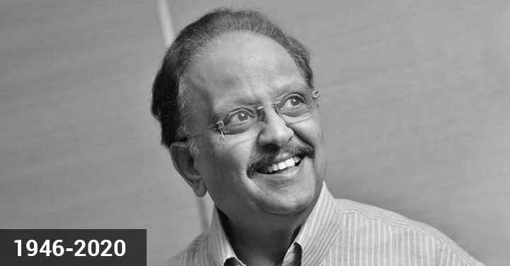 SP Balasubrahmanyam: A Singer, A Father and A Beloved Mentor For Children