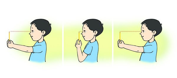 10 Eye Exercises For Kids To Improve Vision Naturally