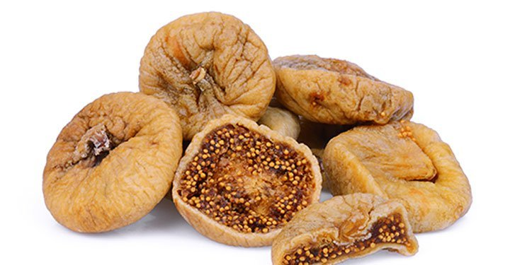 Top 10 Dried Fruits And Nuts To Improve Your Childs Health