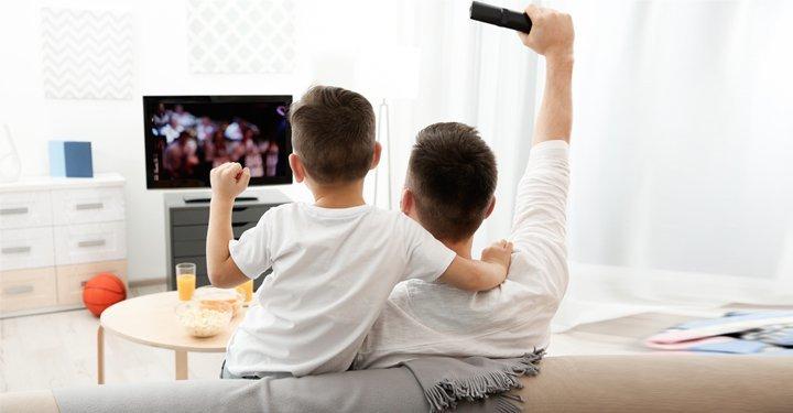 Best Netflix Shows For Kids