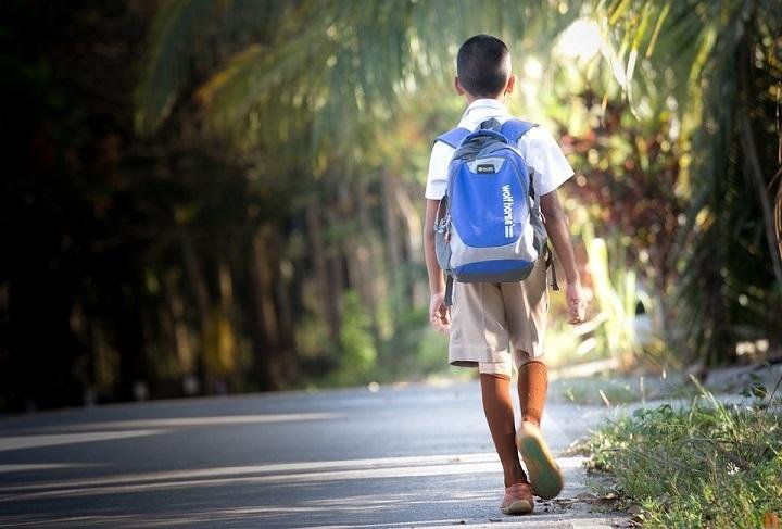 7 Signs Your Child Is Not Enjoying School