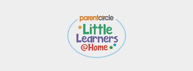 Little Learners@Home Community