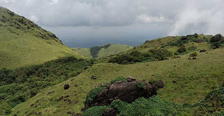 10 Child-Friendly Trekking Places In India You Should Visit