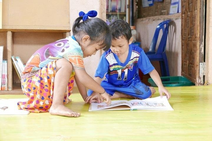 How to Raise a Child Who Loves Learning