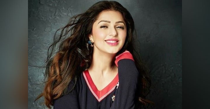 Bhumika Chawla: As A Child Grows A Mother Grows Too