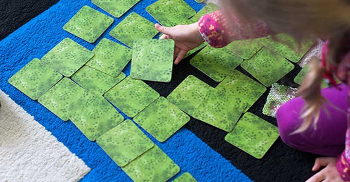 Top 10 Memory Games Your Kids Will Want To Play All The Time