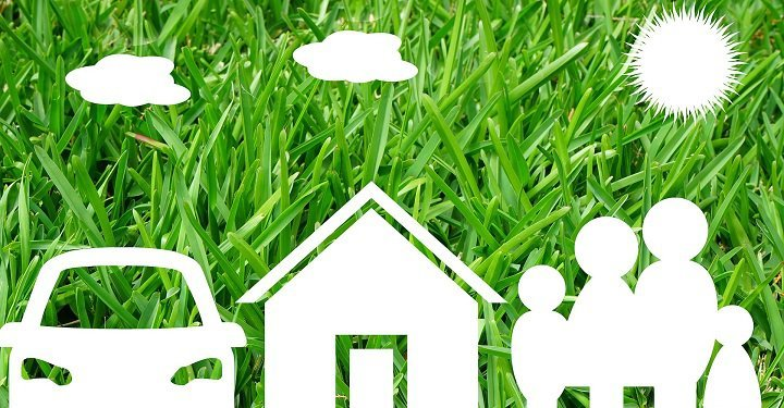 Types Of Home Insurance Policies and Plans In India
