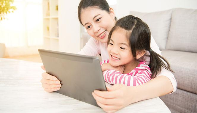 Advantages And Disadvantages Of Electronic Gadgets For Kids