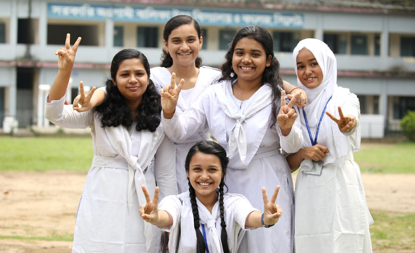 Advantages And Disadvantages Of Single Gender Education. Here Are Few Points To Consider