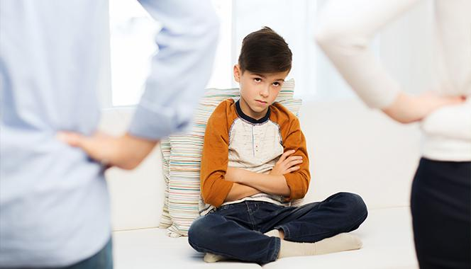 Are You An Overcontrolling Parent? 7 Ways You May Be Harming Your Child