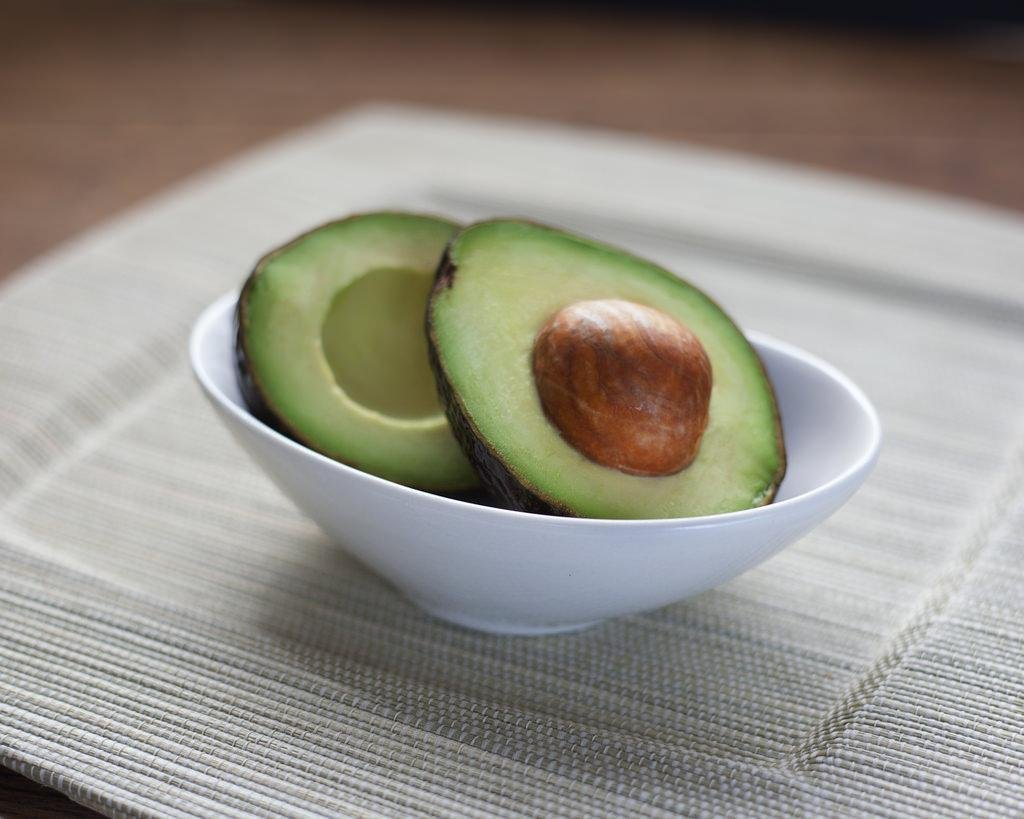 Nutritional Benefits Of Avocado For Children