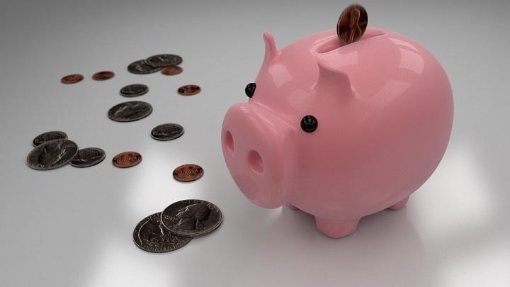 Raising Money-Smart Children