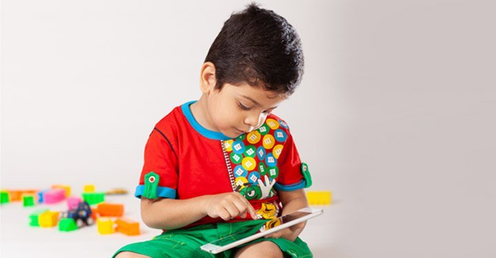 7 Mobile Games Apps That Will Develop Critical Thinking Skills In Your Child