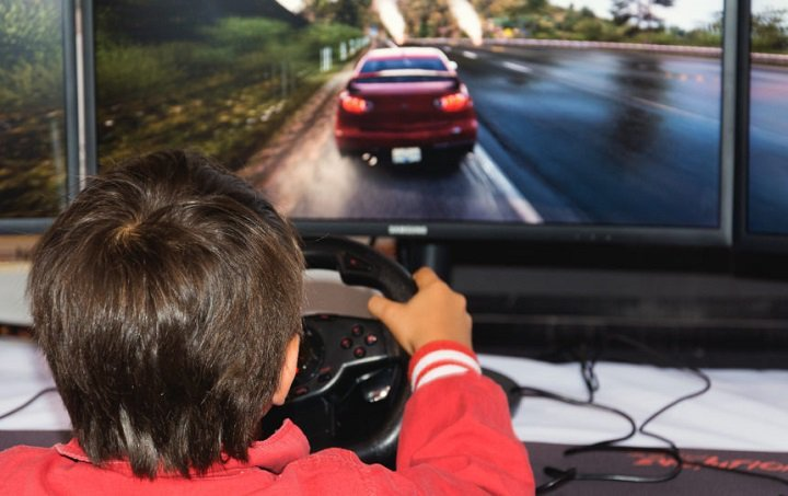 Best Online Games For Kids