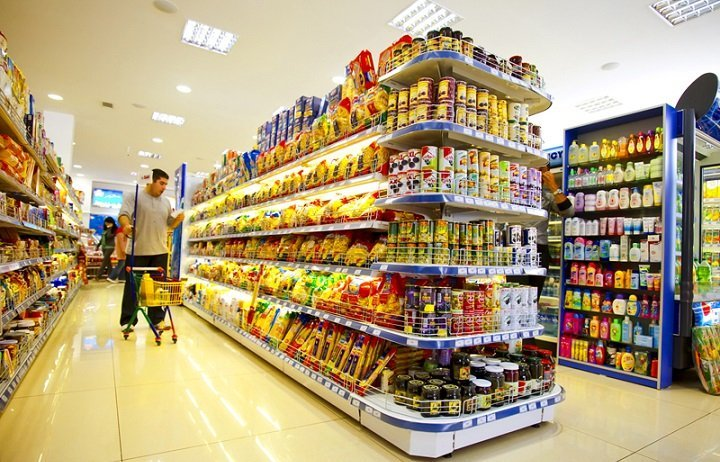 10 Things About Consumer Rights That Parents Need to Know