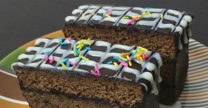 How To Make Special Cake Recipes For Christmas?