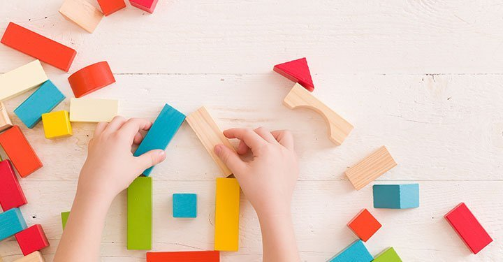 Games And Activities For Children With Special Needs And Autism