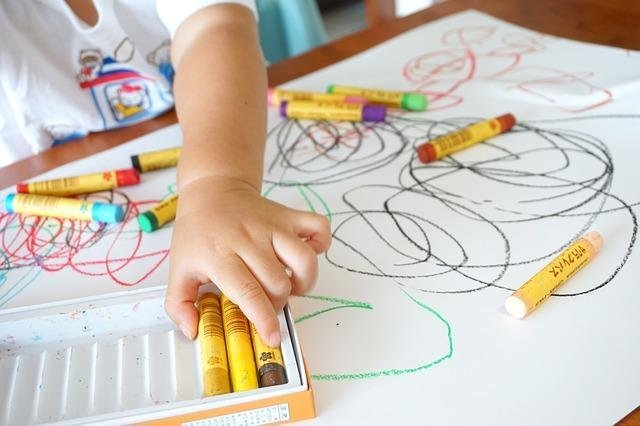 How To Know If Your Child Has ADHD?