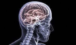 Memory Tricks to study smart