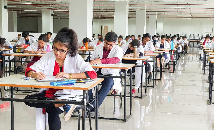 The CBSE New Assessment Scheme: All You Need To Know