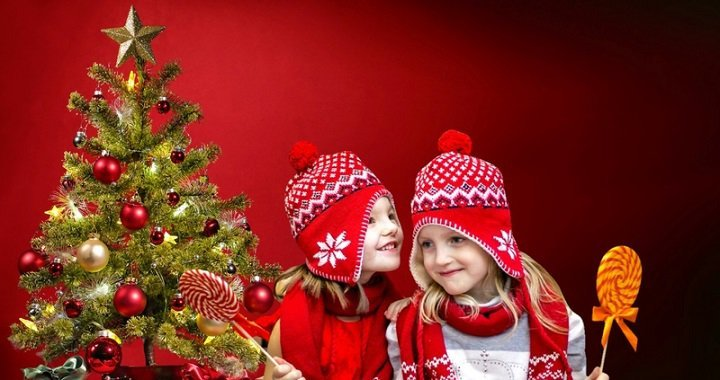 Interesting Facts About Christmas For Kids