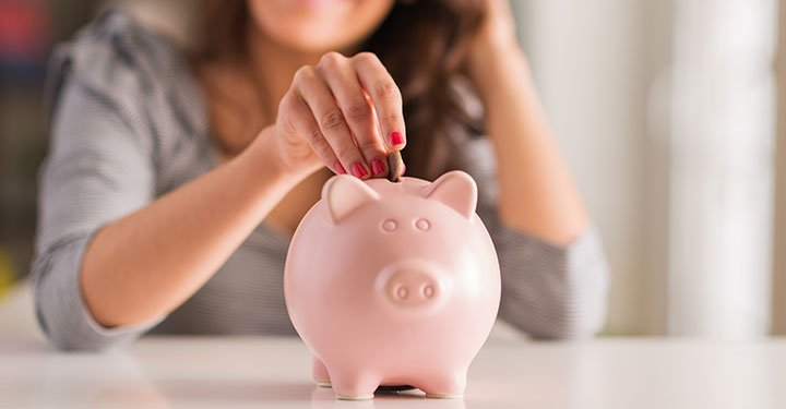 Money Smart Mom: Why you need better Financial Management